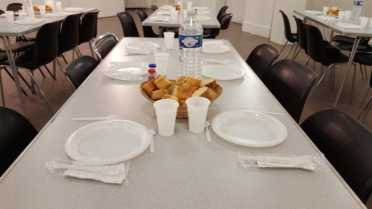 tables-partagees-ok-4--e1493401042360