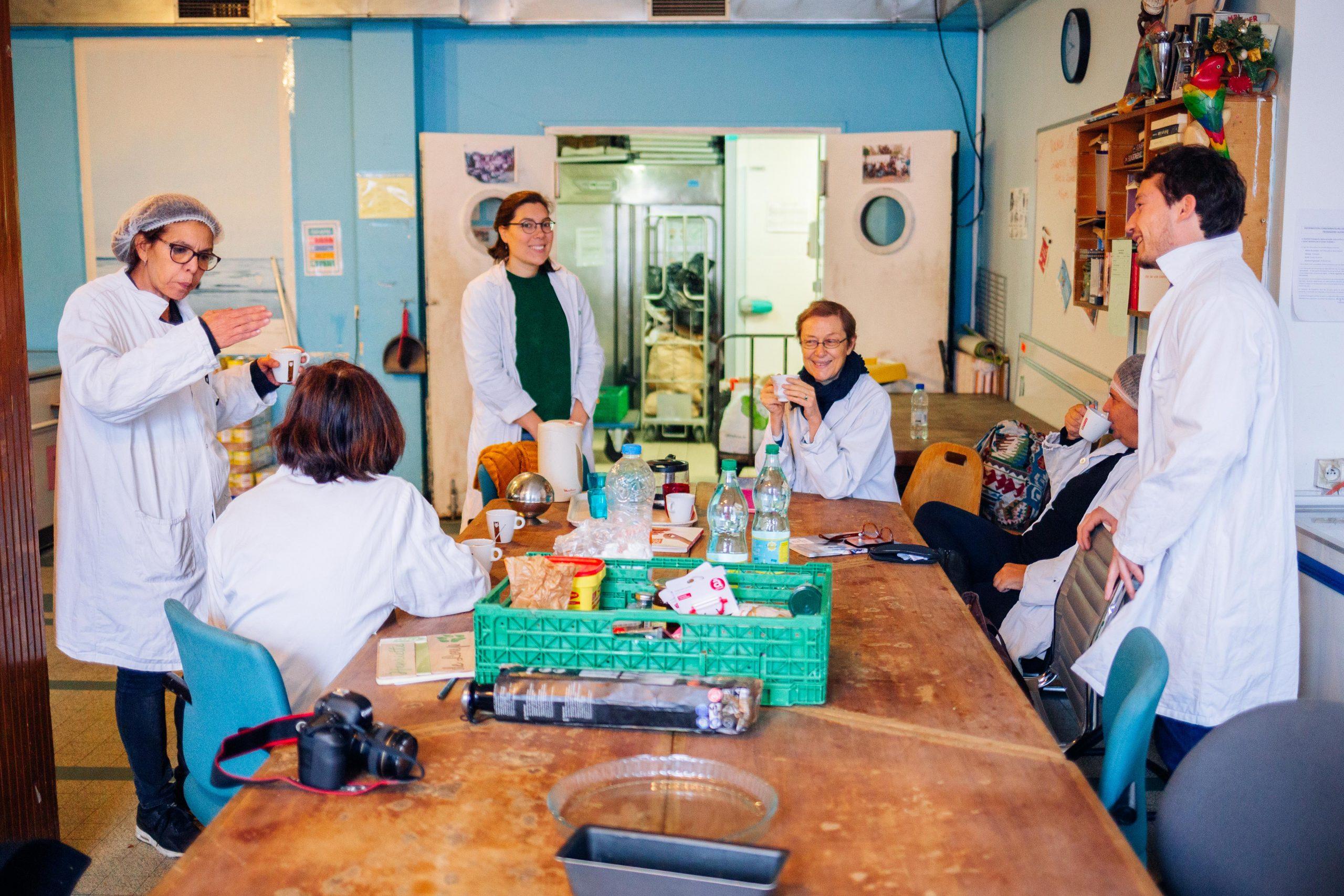 1er Atelier cuisine-24