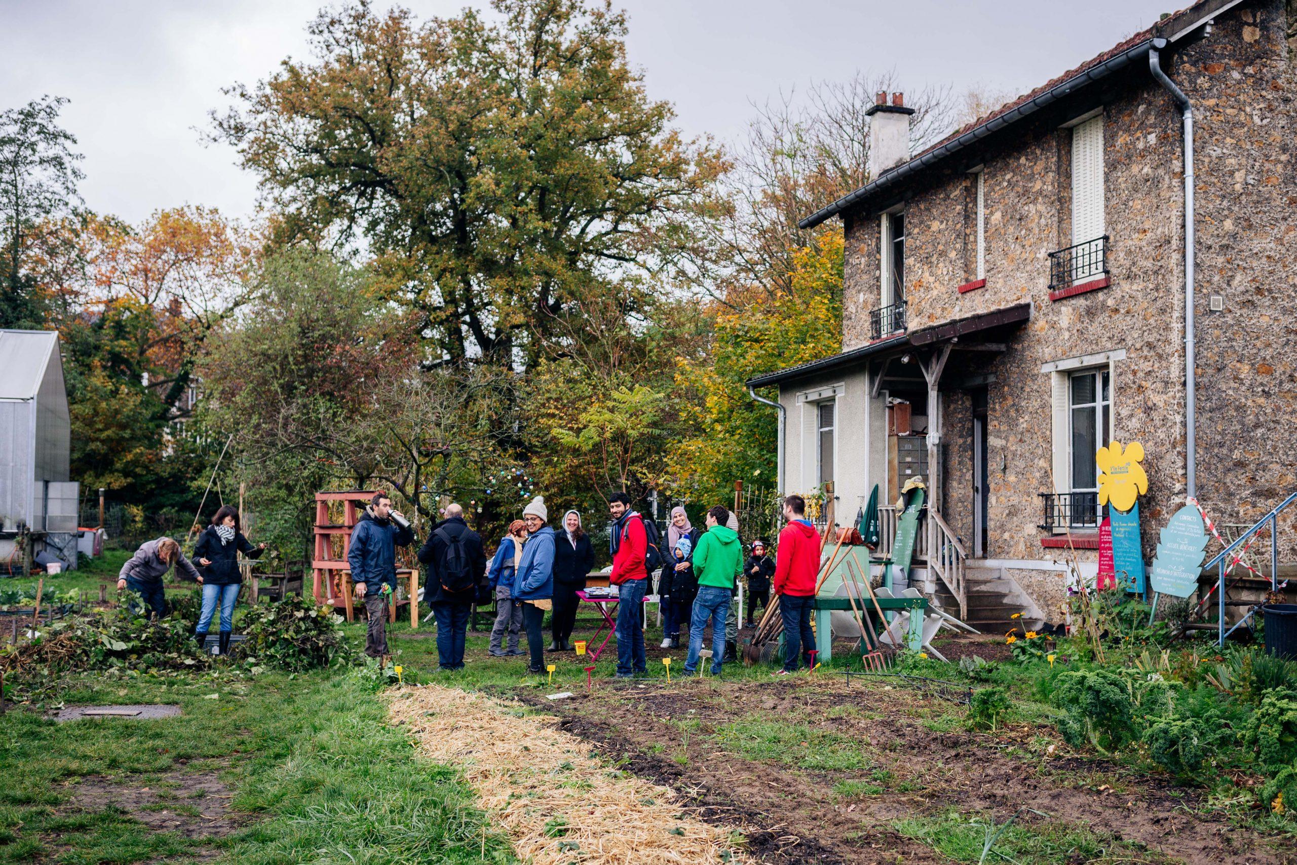 Atelier compost-11