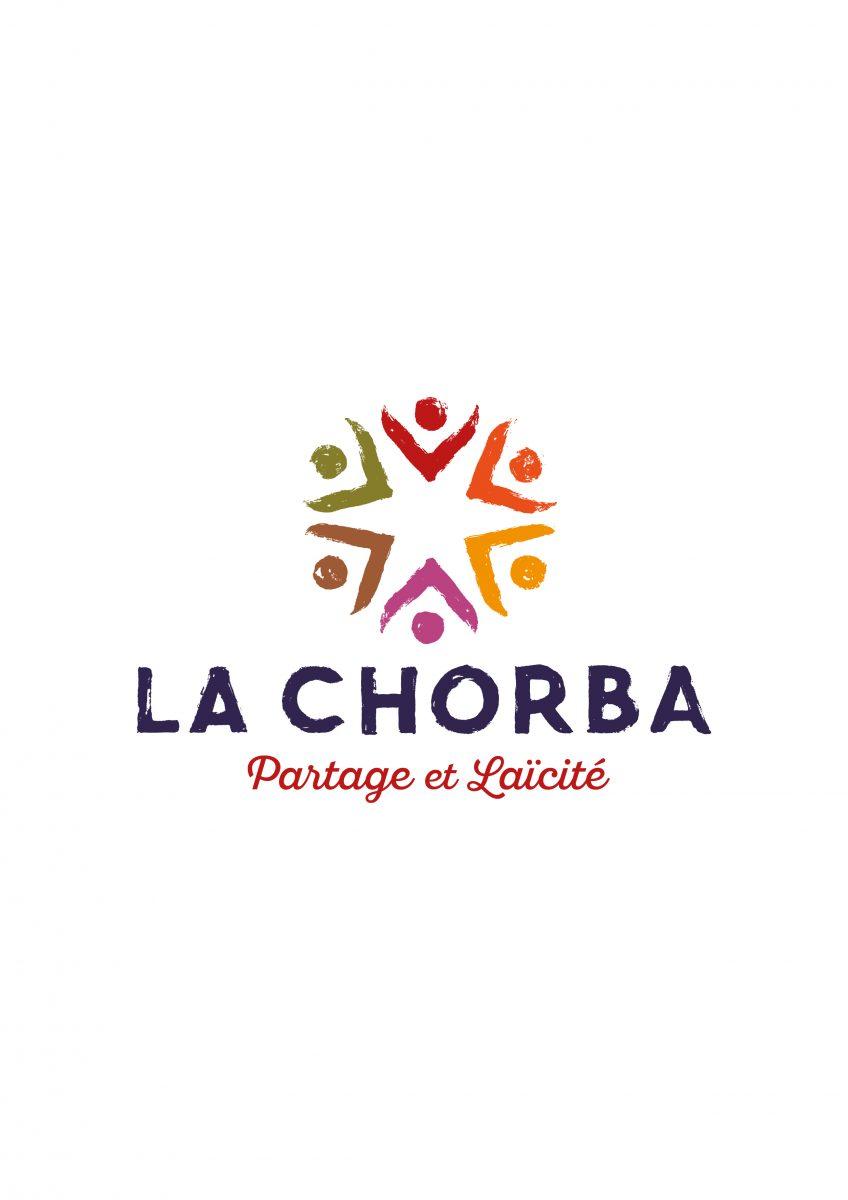 RAG La Chorba
